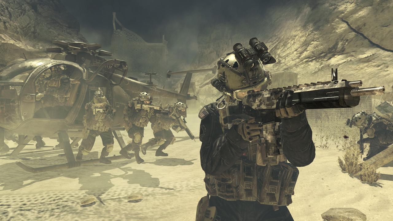 Los videojuegos mas polemicos de la historia Call_of_duty_modern_warfare_2_screenshot_51