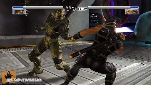 2005 Xbox 360
