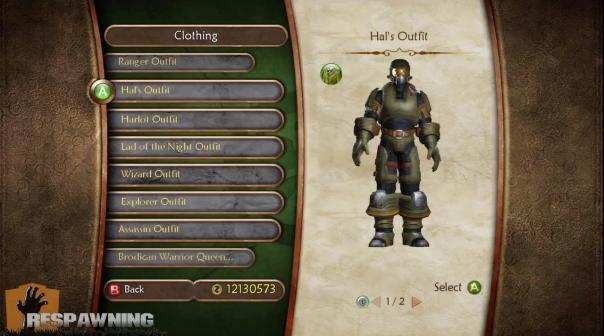 2009 Xbox 360