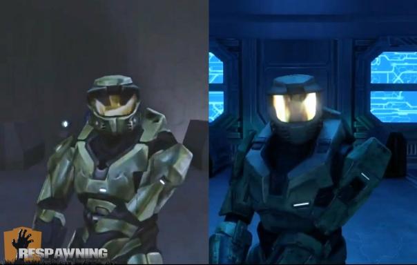 2011 Xbox 360