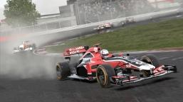 F1 2011 001