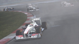 F1 2011 002