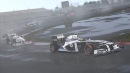 F1 2011 003