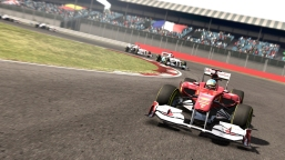 F1 2011 004