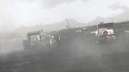 F1 2011 005