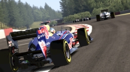 F1 2011 006
