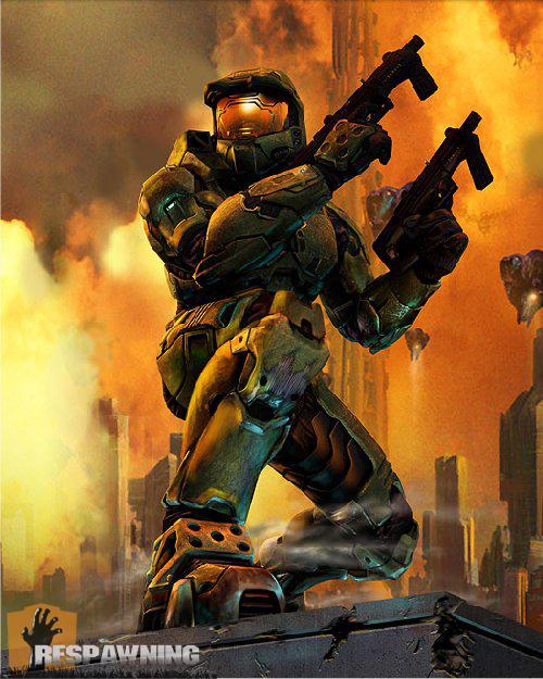2004 Xbox PC