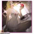 Catherine Hide 012