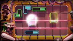 LittleBigPlanet-Vita 001