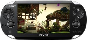 LittleBigPlanet-Vita 004