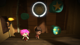 LittleBigPlanet-Vita 006