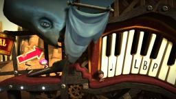 LittleBigPlanet-Vita 008