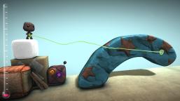 LittleBigPlanet-Vita 009