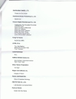 PSVita List 003