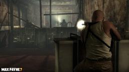 Max Payne 3 - (1)