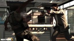 Max Payne 3 - (2)