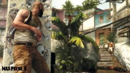 Max Payne 3 - (3)