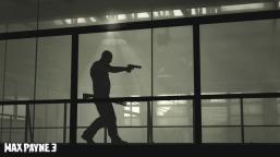 Max Payne 3 - (4)
