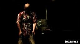 Max Payne 3 - (5)