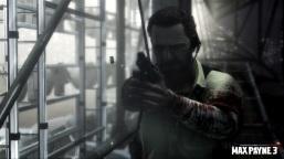 Max Payne 3 - (6)