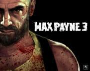 Max Payne 3 - (7)