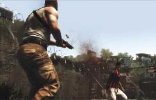 Max Payne 3 - (8)