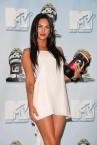 Megan Fox 002