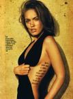 Megan Fox 005