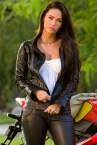 Megan Fox 016