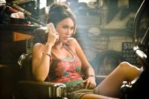 Megan Fox 029