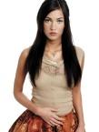 Megan Fox 035
