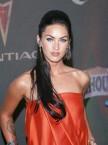 Megan Fox 036