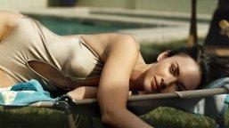 Megan Fox 045