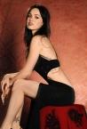 Megan Fox 049