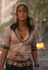 Megan Fox 050