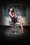 Megan Fox 052