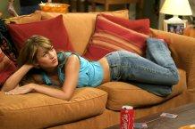 Megan Fox 053