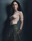 Megan Fox 054