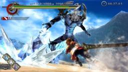 Ragnarok Odyssey 001