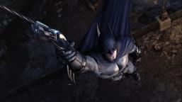 Batman AC 021