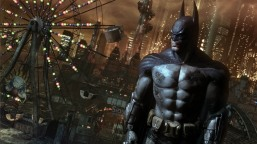 Batman AC 022