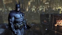 Batman AC 023