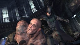 Batman AC 026