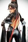Bayonetta-cosplay-2