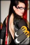 bayonetta___that_look_by_luthy_lothlorien-d36xt1v