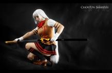 choun_shiryu_cosplay_06_by_jigoku_tsuushin-d3aq1z2