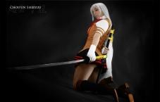 choun_shiryu_cosplay_10_by_jigoku_tsuushin-d3aq1zs