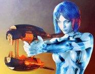 cortana-cosplay-1