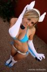 cosplay-11.5.09