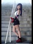 cosplay___tifa_ffvii_02_by_chibiasta-d49m6z0